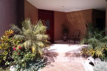 Foto de casa en venta en, praderas de la hacienda, celaya, guanajuato, 2150984 no 01