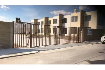 Foto de casa en venta en  , praderas de la hacienda, celaya, guanajuato, 2716142 No. 01