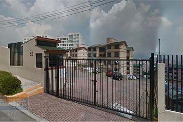 Foto de departamento en renta en praderas de san mateo, la cuspide, naucalpan de juárez, estado de méxico, 2807953 no 01