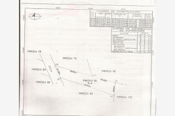 Foto de terreno comercial en venta en  , praderas del sur ii,  iii y iv, chihuahua, chihuahua, 2962861 No. 01