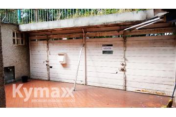 Foto de casa en venta en  , prado churubusco, coyoacán, distrito federal, 2563332 No. 01