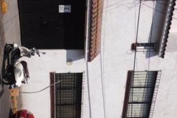 Foto de casa en renta en  , prado churubusco, coyoacán, distrito federal, 0 No. 01