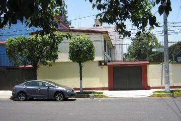 Foto de casa en venta en, prado coapa 2a sección, tlalpan, df, 1514051 no 01