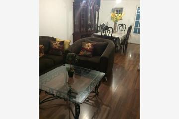 Foto de casa en venta en prado norte 100, casa blanca, metepec, méxico, 2688746 No. 01