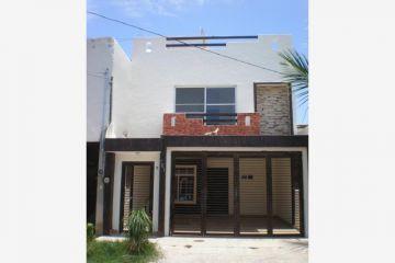 Foto de casa en venta en prado plateado, la cruz, tonalá, jalisco, 1155633 no 01