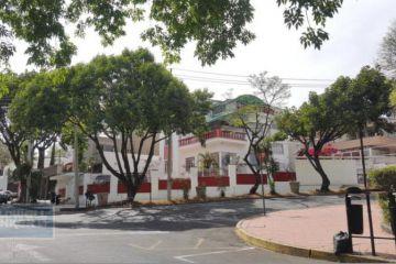 Foto de oficina en venta en prado sur 1, lomas de chapultepec v sección, miguel hidalgo, df, 2385775 no 01