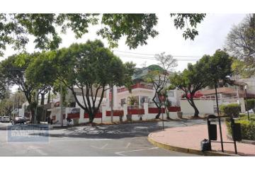 Foto de oficina en venta en prado sur 1, lomas de chapultepec v sección, miguel hidalgo, distrito federal, 2385775 No. 01