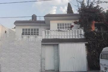Foto de departamento en renta en  , prado vallejo, tlalnepantla de baz, méxico, 2881687 No. 01