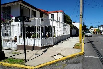 Foto principal de casa en renta en 53 poniente, prados agua azul 2730981.