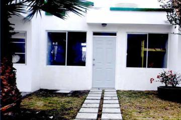 Foto principal de casa en venta en prados de balvanera 2967890.