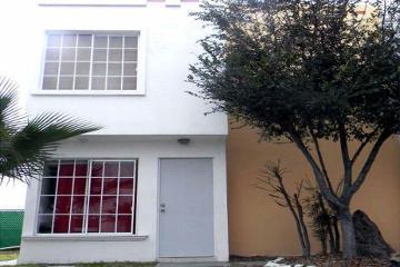 Foto principal de casa en venta en prados de balvanera 2968521.