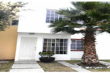 Foto principal de casa en venta en prados de balvanera 2968790.