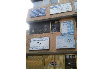 Foto de oficina en renta en  , prados de coyoacán, coyoacán, distrito federal, 2369536 No. 01