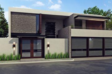 Foto principal de casa en venta en prados de la sierra 2759692.