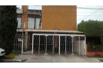 Foto de casa en venta en  , prados de providencia, guadalajara, jalisco, 2252159 No. 01