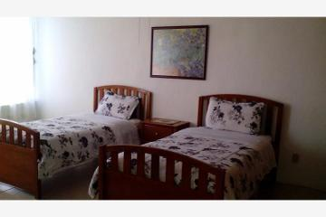 Foto de casa en renta en  , prados de providencia, guadalajara, jalisco, 2667235 No. 01