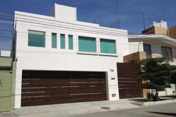 Foto de casa en venta en  ., prados de providencia, guadalajara, jalisco, 2694203 No. 01