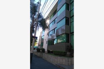 Foto de departamento en renta en  , prados de providencia, guadalajara, jalisco, 2779398 No. 01