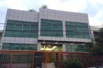 Foto de oficina en renta en  , prados de providencia, guadalajara, jalisco, 2788859 No. 01