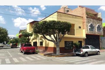 Foto de casa en venta en  , prados del nilo, guadalajara, jalisco, 2702400 No. 01