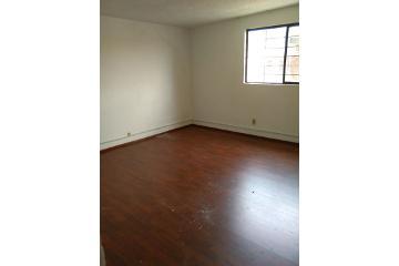 Foto de oficina en renta en  , prados del rosario, azcapotzalco, distrito federal, 2734444 No. 01