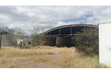 Foto de terreno comercial en venta en  , prados del sur, aguascalientes, aguascalientes, 2527170 No. 01