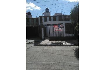 Foto de casa en renta en  , prados del sur, aguascalientes, aguascalientes, 2827061 No. 01