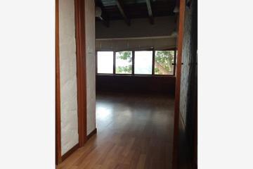 Foto de casa en renta en prados , prados de villahermosa, centro, tabasco, 4594228 No. 01