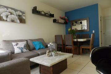 Foto principal de casa en venta en prados tlaquepaque 2511294.