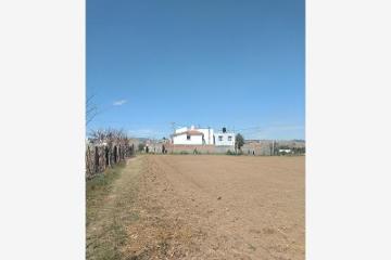 Foto de terreno industrial en venta en predio nextipac 100, nextipac, zapopan, jalisco, 0 No. 01