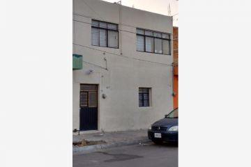 Foto de casa en venta en presa de oviachic 517, lagos de oriente, guadalajara, jalisco, 1840538 no 01