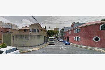 Foto principal de casa en venta en presa el palmito, irrigación 2867175.
