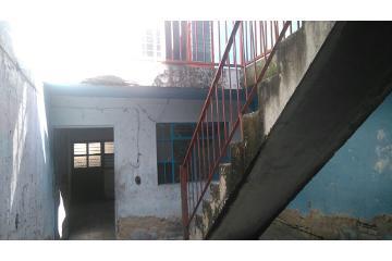 Foto de casa en venta en presa oviavichic 516 , lagos de oriente, guadalajara, jalisco, 0 No. 01