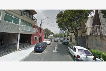 Foto de casa en venta en  ., irrigación, miguel hidalgo, distrito federal, 2962769 No. 01