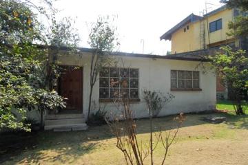 Foto de casa en venta en presa reventada, san jerónimo lídice, la magdalena contreras, df, 287322 no 01