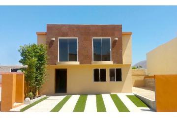 Foto de casa en venta en  , presa rodriguez, tijuana, baja california, 2725665 No. 01