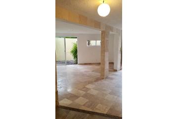 Foto de casa en renta en presa , san jerónimo lídice, la magdalena contreras, distrito federal, 2506934 No. 01