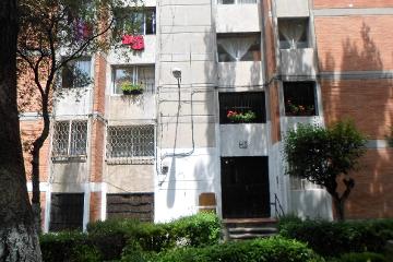 Foto de departamento en venta en  , presidente madero, azcapotzalco, distrito federal, 1126379 No. 01