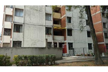 Foto de departamento en venta en  , presidente madero, azcapotzalco, distrito federal, 0 No. 01
