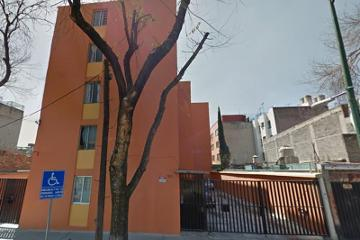 Foto de departamento en venta en presidentes 511, portales norte, benito juárez, distrito federal, 0 No. 01