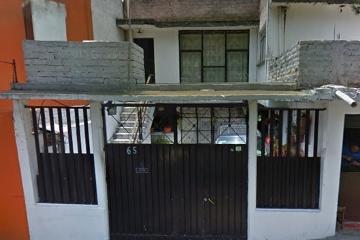 Foto de casa en venta en  , presidentes, álvaro obregón, distrito federal, 3000692 No. 01