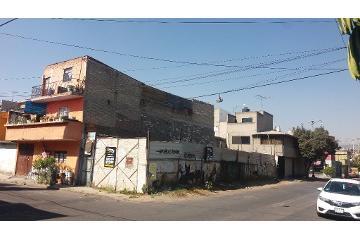 Foto principal de terreno habitacional en venta en presidentes de méxico 2966151.
