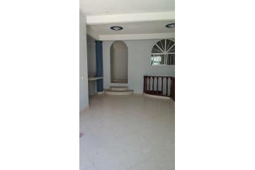 Foto de casa en venta en  , presidentes de méxico, oaxaca de juárez, oaxaca, 2734711 No. 01