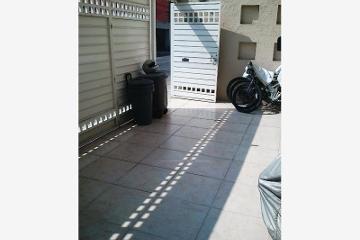 Foto de departamento en renta en  , presidentes ejidales 1a sección, coyoacán, distrito federal, 2781129 No. 01