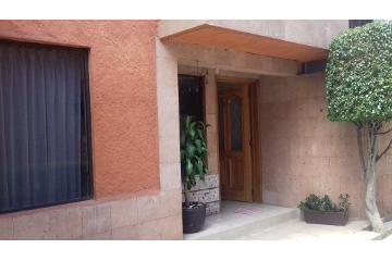 Foto de casa en renta en  , presidentes ejidales 1a sección, coyoacán, distrito federal, 2913674 No. 01