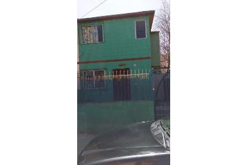 Foto de casa en venta en  , presidentes, tijuana, baja california, 2563667 No. 01