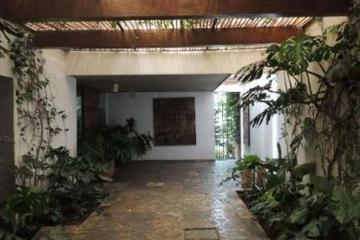 Foto de casa en venta en previas cita 1, bosques de las lomas, cuajimalpa de morelos, distrito federal, 1481883 No. 01
