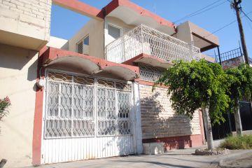 Foto principal de casa en venta en primavera, circunvalación norte 2764105.