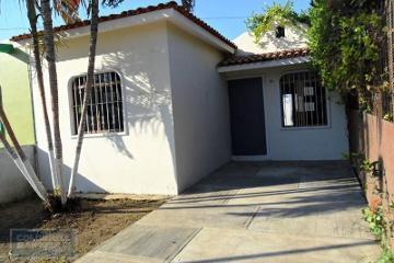 Foto de casa en renta en primaveras 27, arboledas, manzanillo, colima, 0 No. 01