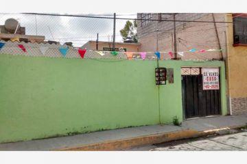 Foto principal de casa en venta en primer cerrada baja california, cuchilla lázaro cárdenas 2429288.